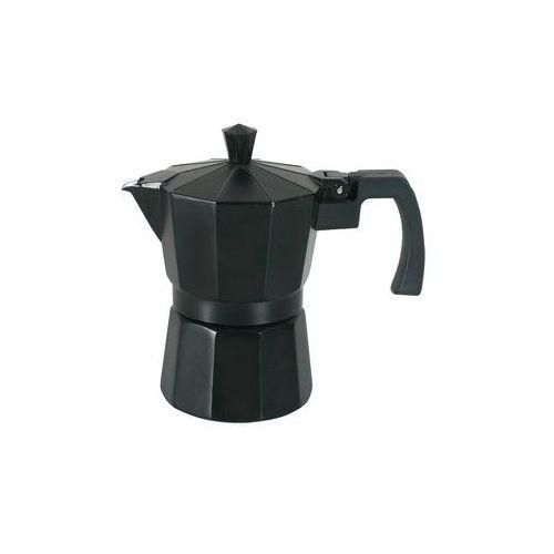 Kafetiera aluminiowa Negra 150ml (5904134327079)