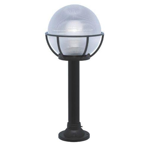 Kaja Lampa ogrodowa k-ml-ogrod 250 0.4
