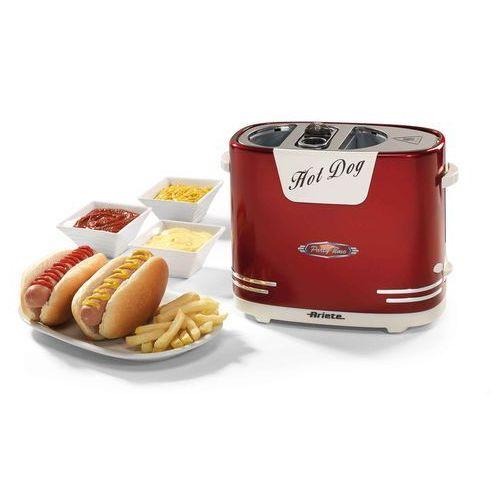 Urządzenie ARIETE 186 Hot Dog, AR186