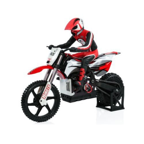 Himoto Motocross rc