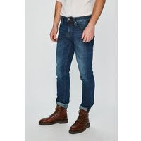 - jeansy angels, Guess jeans
