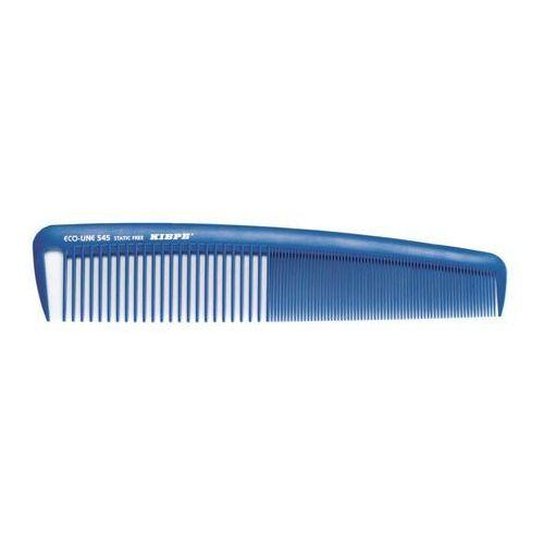 Kiepe grzebień eco line comb 216x45 545