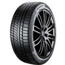 Continental WINTCONTACT TS 850 P 215/55R17 98 V