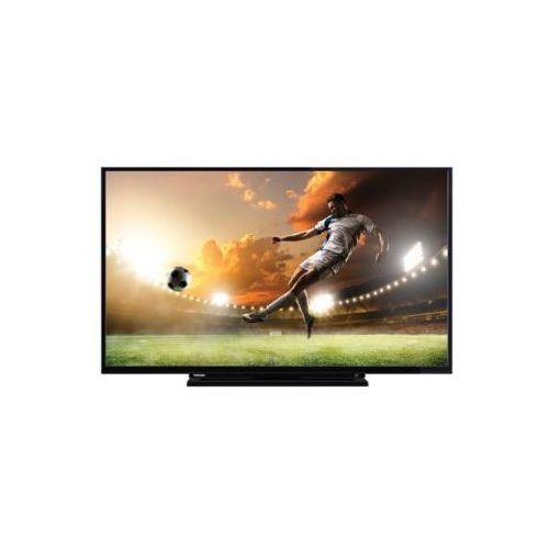 TV LED Toshiba 49L1763