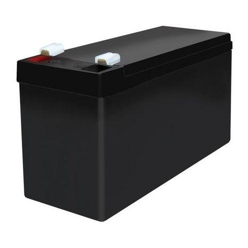 Akumulator żelowy   12V   9Ah   max.90A   AGM, 1_592982