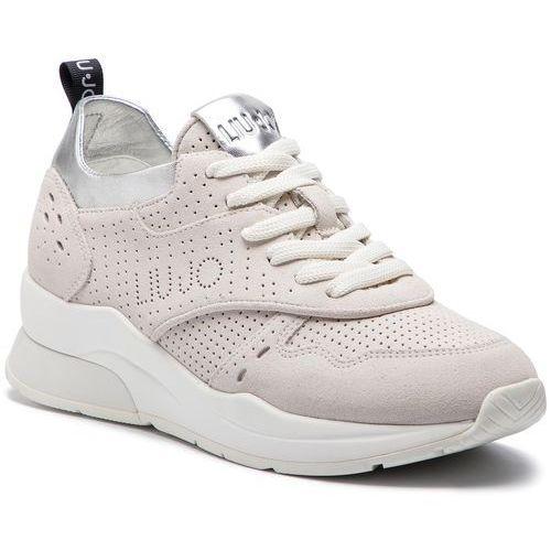 a2f9218a0b423 Damskie obuwie sportowe Kolor: beżowy, ceny, opinie, sklepy (str. 1 ...