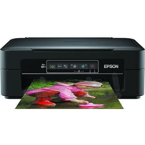 Epson Expression Home XP-245 - produkt w magazynie - szybka wysyłka!, C11CF32402
