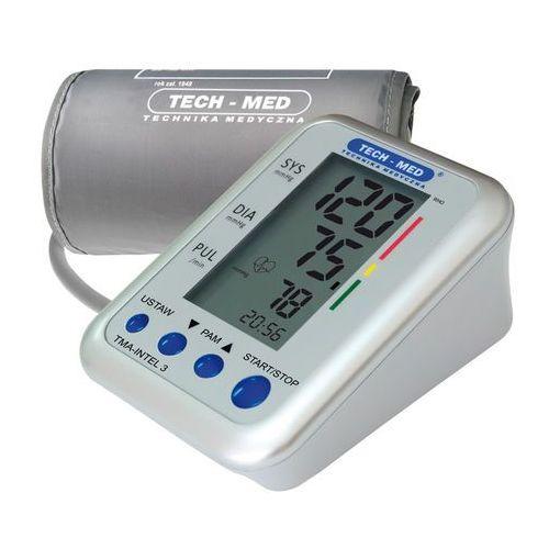 TechMed TMA-INTEL-1