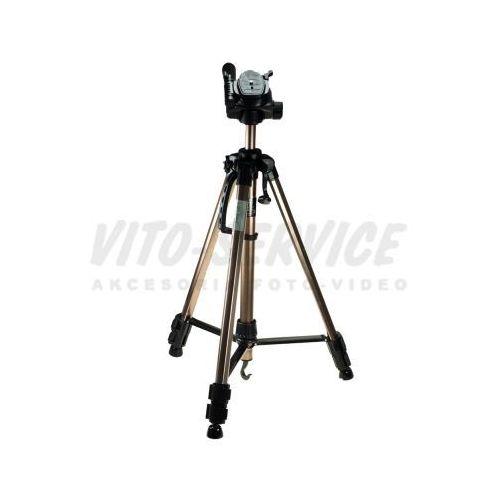 Statyw SL-2400, SL-2400