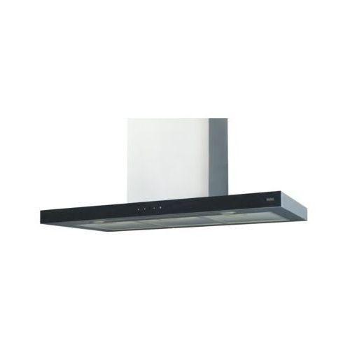 Berg T-Table 90 CS90IX/E