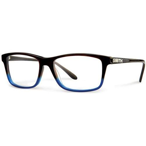 Okulary Korekcyjne Smith MANNING I2G