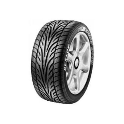 Dunlop 215/55 R16 93H 215/55 R16 93 H (5452000436863)