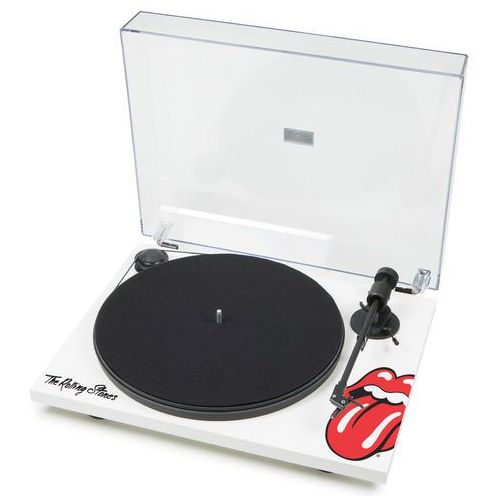 primary rs marki Pro-ject