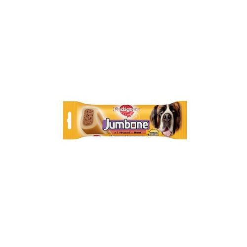 Pedigree jumbone large 210g
