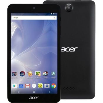 Acer Iconia B1-790