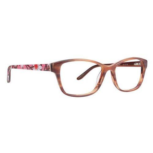 Vera bradley Okulary korekcyjne vb gladys bhp