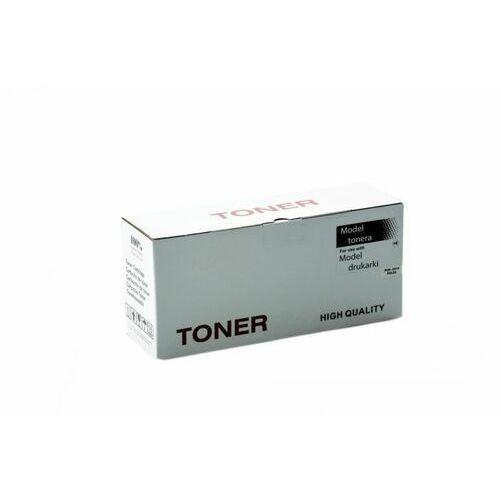 Zamiennik Toner Brother HL5450/HL6180 8 tys. black
