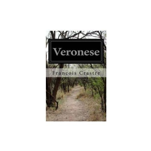 Veronese (9781508625131)