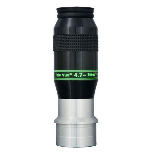Okular  ethos sx 4,7 mm marki Tele vue