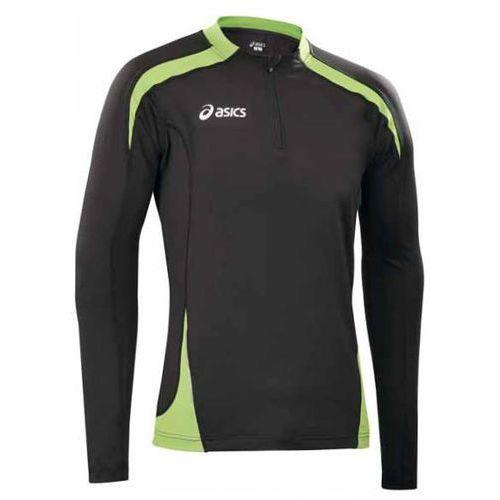 Asics Bluza do biegania sweat ben (rozmiar:: s)