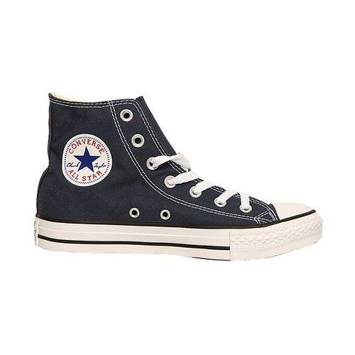 Converse All Star Hi (M9622C) - Granatowy (0886952782245)