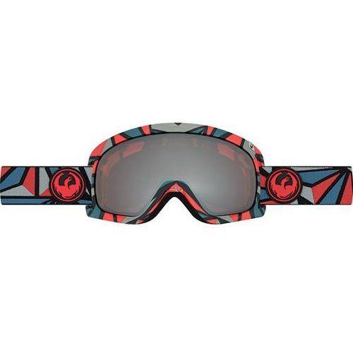 Dragon alliance Gogle narciarskie dr d3 otg bonus 671
