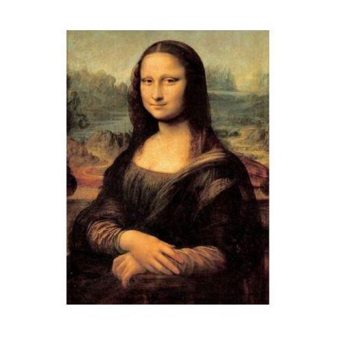 RAVEN. 1500 EL. Mona Lisa
