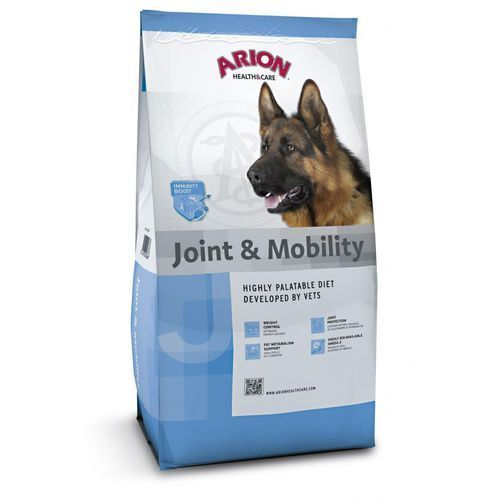 ARION HEALTH&CARE JOINT & MOBILITY - 12KG