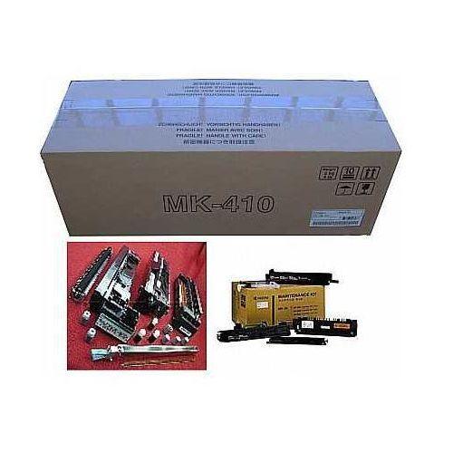 Kyocera maintenance kit mk-410, mk410, 2c982010