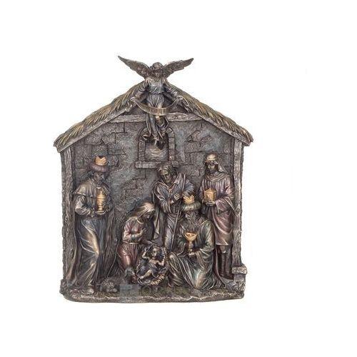 Obraz Szopka Bożonarodzeniowa - Veronese z kategorii Obrazy