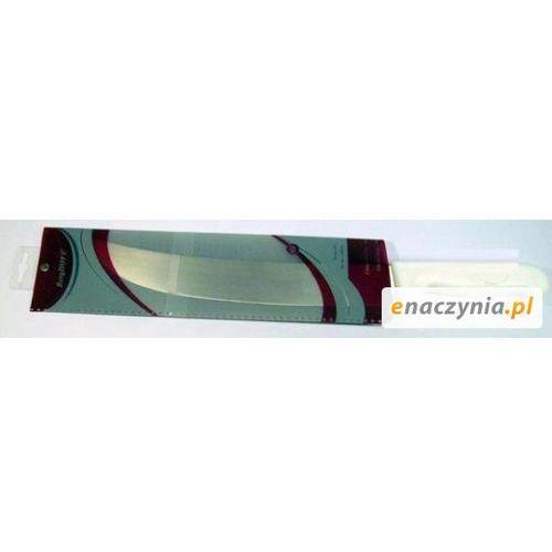 nóż z wygiętym ostrzem cimeter 30 cm pp marki Berghoff