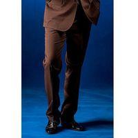 Spodnie excellent marki Suitsquare