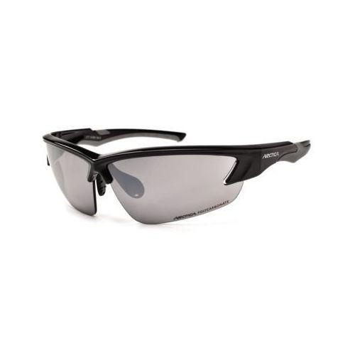 Arctica Okulary przeciwsłoneczne s-255