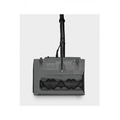 Karcher Pw 30/1 elektroszczotka do puzzi 30/4 i puzzi 30/4 e # _negocjuj cenę_ # _gwarancja door-to-door_ #