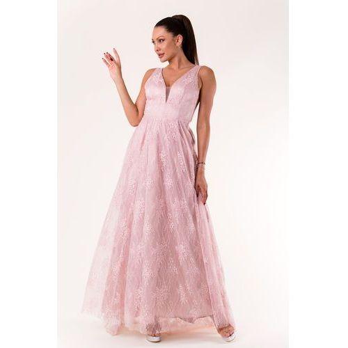 Suknie i sukienki Ceny: 204.9 454.08 zł, ceny, opinie