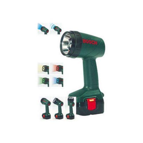 Klein Bosch latarka (4009847084484)