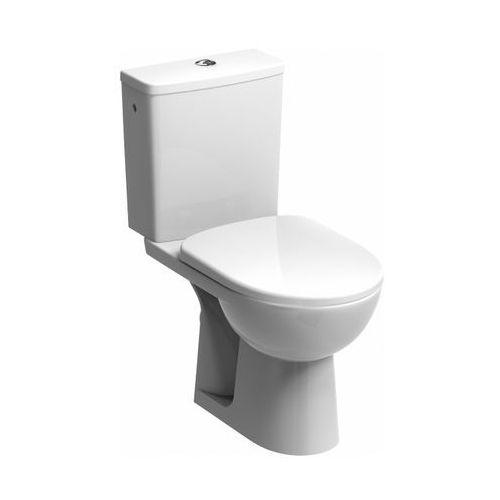 Kompakt WC Koło Nova Pro (5906976036041)