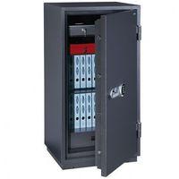 Ognioodporny sejf elektroniczny Sydney 100 (9006072099233)