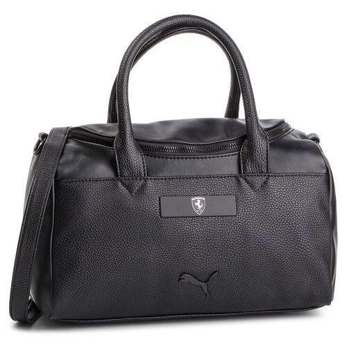 62487d835d82d Pozostałe plecaki ceny, opinie, sklepy (str. 4) - Porównywarka w ...