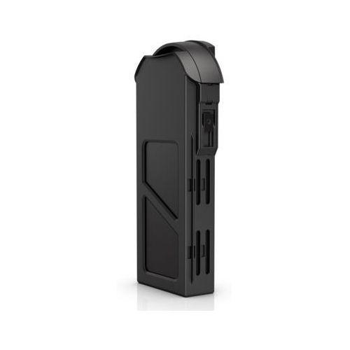 Akumulator  karma aqbty-001-eu marki Gopro