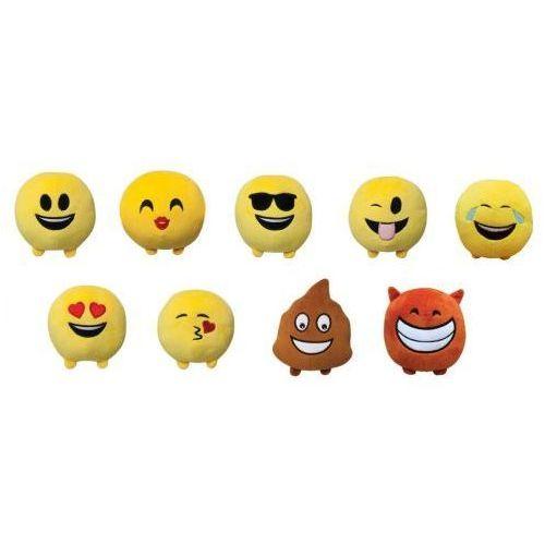 Tm toys Imoji plusz 11 cm (9 rodzajów w mixie)