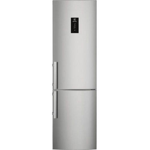 Electrolux EN3790MF