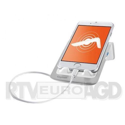 Gigaset LM550i Mobile Dock (S30852-H2667-R112) Darmowy odbiór w 20 miastach!
