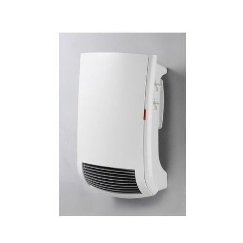 Termowentylator łazienkowy Heller z programatorem SH1800-60Z, 1800W Metalowa obudowa!, SH 1800-60 Z