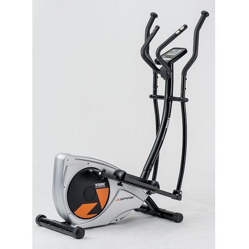 York Fitness Aspire 2 W 1