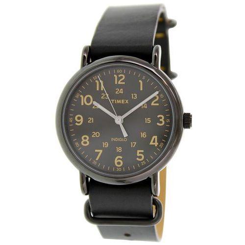 Timex T2P494 Kup jeszcze taniej, Negocjuj cenę, Zwrot 100 dni! Dostawa gratis.