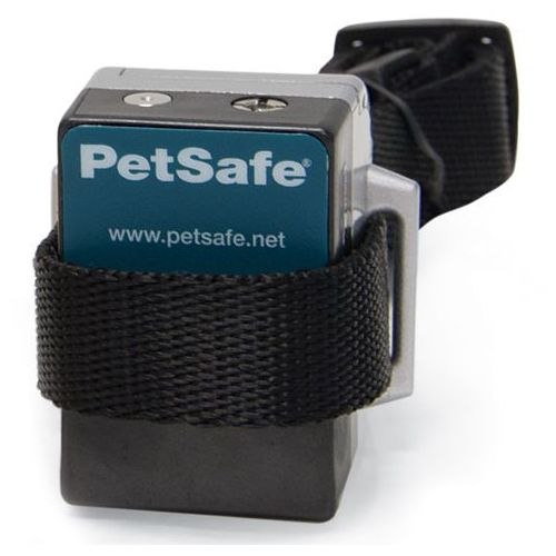 Sprayowa obroża elektroniczna przeciw szczekaniu dla psa marki Petsafe