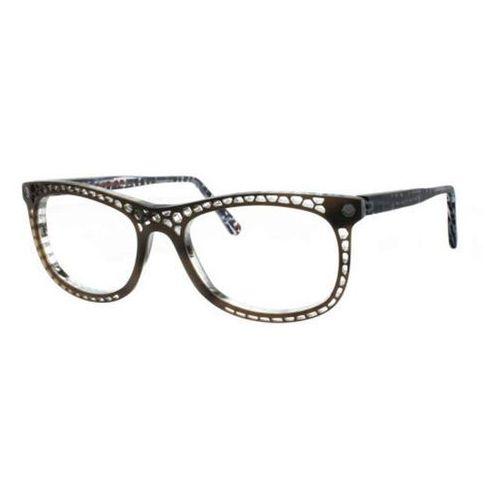 Smartbuy collection Okulary korekcyjne rex 689m ov-494
