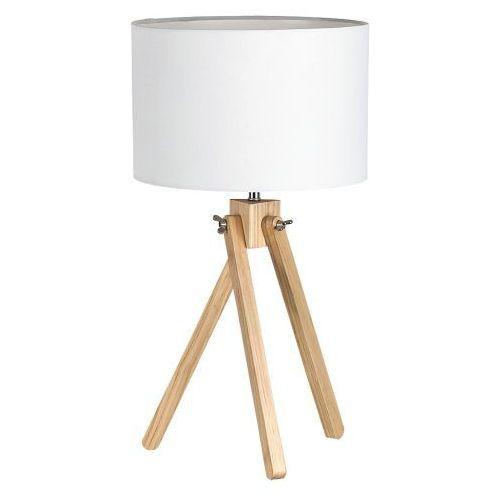Soren nocna 4190 48cm biały marki Rabalux