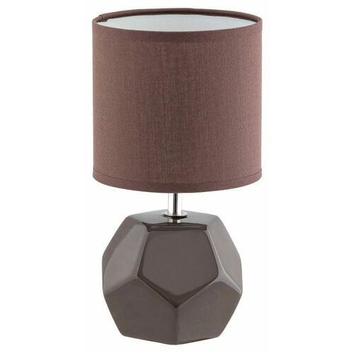 lampa stołowa 5510 galen marki Rabalux